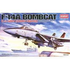 F-14 Bomcat