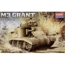 M3 GRANT 1/35