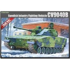 CV-9040 B IDF 1/35