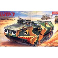 LVTP 7 ROK MC 1/35