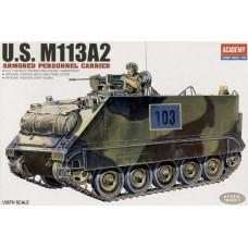 M113 A 1/35