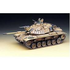 IDF M60A1 BLAZER ARMOR 1/35
