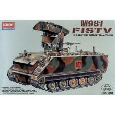 M981 FIST 1/35
