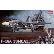 F-14A TOMCAT 1/48