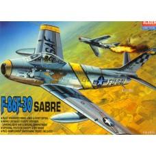 F-86 SABRE 1/48
