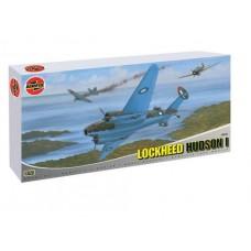 Lockheed Hudson 1