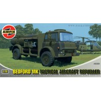 Bedford Mk T.A.R.