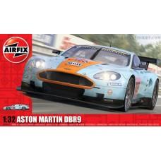 Aston Martin DBR9 Gulf  1/32