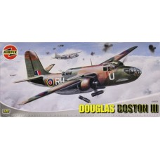 Douglas Boston III