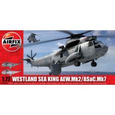 Westland Sea King HAS.5