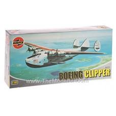 Boeing Cllipper