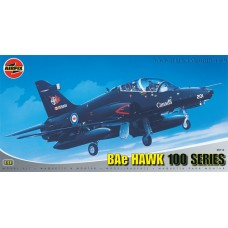 Hawk 100 Series