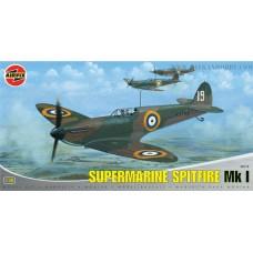 Spitfire Mk.1 / Mk.11a