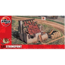 STRONGPOINT 1/32