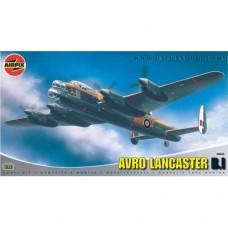 Avro Lankester B.I