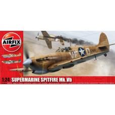 SPITFIRE Mk.Vb 1/24