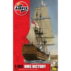 HMS Victory GS 1/180