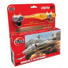 DOUGLAS A-4B SKYHAWK 1/72