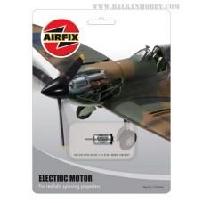 Elektro motor za makete
