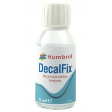 DECALFIX 125ml.