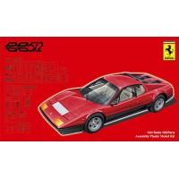 Ferrari BB 512 1:24