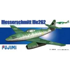Messerschmitt Me 262 1:144