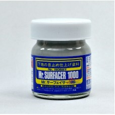 Mr. Surfacer 1000  40 ml.