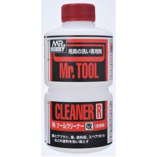 Razredjivac Mr. Tool Cleaner 250 ml.