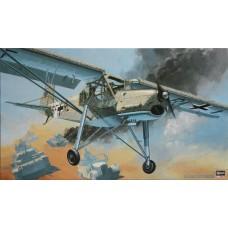 FI-156C Storch 1/32