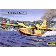 Canadair CL-415 1/72