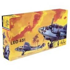 1/72 Leo 451
