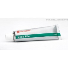 Maketarski git Humbrol Model filler 31ml.