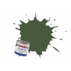155 olivedrab 14ml