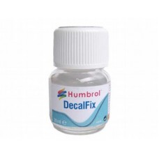 Decalfix 28ml. NEW