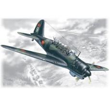 Su-2 R