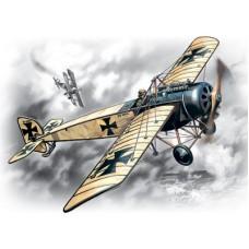 Pfalz E-IV