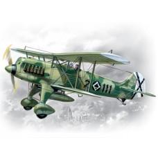 He 51B-1