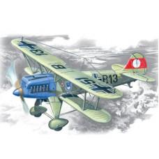 He 51A-1