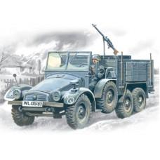 L2H143 Kfz.70