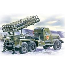 BM-24-12