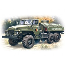 ATZ-5-375