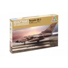"1:72 Tornado GR. 1 RAG ""Gulf War"""