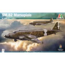 1/72 SM-82 MARSUPIALE