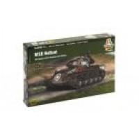 M18 Hellcat 1/56