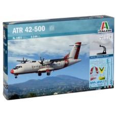1:144 ATR 42