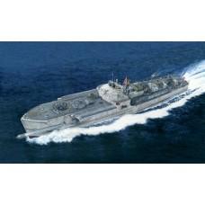 Schnellboot S 100 1/35