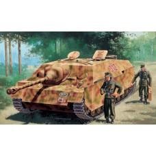 1:35 Sd.Kfz.162 Jagdpanzer IV
