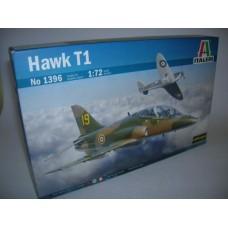 1/72 Hawk T1