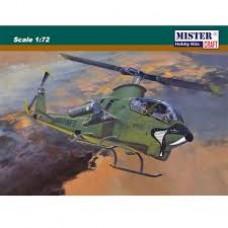 AH-1G Marines