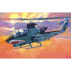 AH-1G Sugar Scoop 1/72